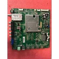 Main Board CBPFTQACB5K002