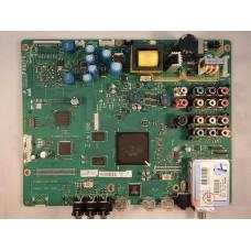Toshiba 39L22U Speaker Set CG101002G1I