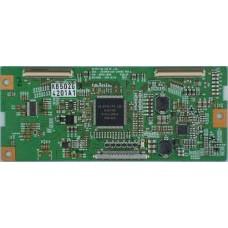 LG Philips 6871L-4201A (6870C-4200C) T-Con Board