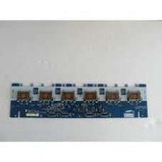 Sony 1-789-907-11 (LT320SLS12, 94V-0) Backlight Inverter