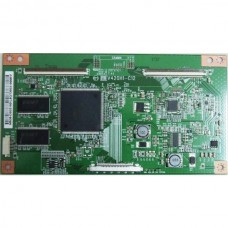 CMO 35-D033150 (V420H1-C12) T-Con Board