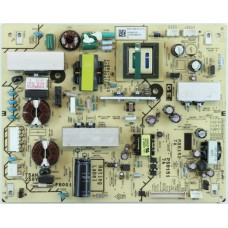 Sony 1-474-213-12 (APS-264(CH)) GE3 Power Supply