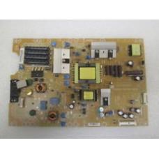 Insignia 715G5194-P02-W24-002M (T)CU5609AR1 Power Supply