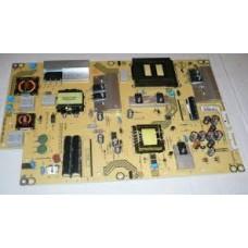 Insignia ADTVA2412XBC Power Supply for NS-32E740A12