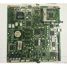 LG 3313TD4015A (6871TMBB25A, 6870TA45A65) Digital Main Board