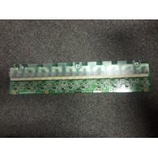 LG 6632L-0193A (KLS-420W1SD-A) Backlight Inverter Master