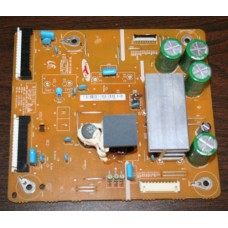Samsung BN96-16510C (LJ92-01796C) X-Main Board