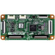 Samsung BN96-16507A (LJ92-01793A) Main Logic CTRL Board