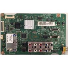 Seiki 1206H1158A (CV318H-T) Main Board