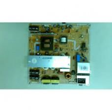 ZENITH 6871L-0505A (6870C-0011D, LC260W01-A5) T-Con Board