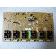 Samsung BN96-12952A (LJ92-01728A) Y-Main Board
