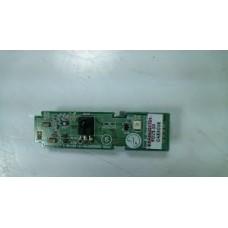 LG EBR65007701 IR Sensor