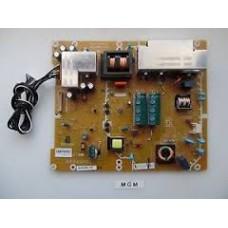 Sanyo 1LG4B10Y0980A Z6SC Power Supply Unit