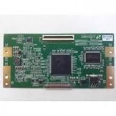 Samsung LJ94-01420V (320WTC2LV3.9) T-Con Board