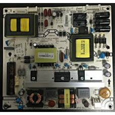 Hisense 165651 Power Supply Unit