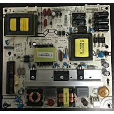 Hisense 165651 Power Supply Unit