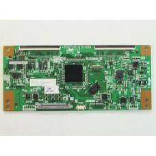 Hisense 161197 (RSAG7.820.5129\ROH) T-Con Board