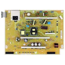 Panasonic N0AE6JK00006 (B159-201) Power Supply TC-P50X5 TC-P50XT50