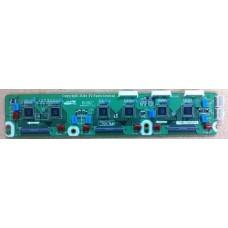 Samsung BN96-16538A (LJ92-01782A) Upper Y Scan Drive