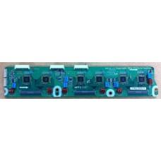 Samsung BN96-16539A (LJ92-01783A) Lower Y Scan Drive