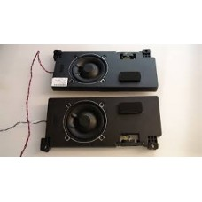 E601i-A3 Speakers for Sony VIZIO