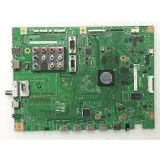 Sharp DKEYMF733FM01 (KF733, QPWBXF733WJN1) Main Board