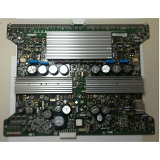 Hitachi NA18106-5009 Y-Main Board