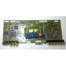 Philips 312235722403 (31221236002) Main Board