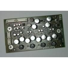 Philips 312235721065 (312212360025) Audio Board