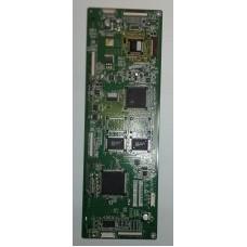 Fujitsu NA18106-5007 (TPB-X.V0) Main Logic CTRL Board