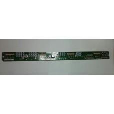 Hitachi NA18106-5011 (T318022C) ABUS-R Board