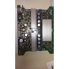 Hitachi NA18106-5008 X Main Board