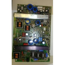 Philips 312235721373 Power Supply for 42FD9954/17S