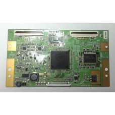 Samsung LJ94-01357E (400HSC4LV2.4) T-Con Board