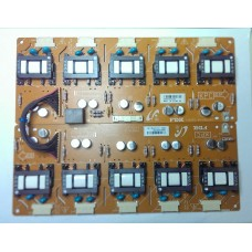 Sony 1-789-500-33 (PCB2677 PCB2676) Backlight Inverter