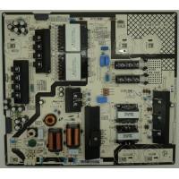 Samsung BN94-11439A Power Supply / LED Board