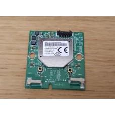 Hisense 40H5B Wi-Fi Module 1127000
