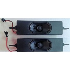 TCL TV SPEAKERS SET 42-WDF413-XX3G