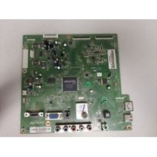 JVC 3637-0842-0150 (0171-2271-4356) Main Board for JLC37BC3002