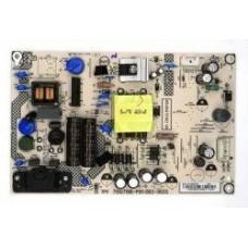 Insignia 186912 Power Supply/LED Board