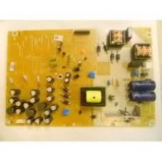 Emerson A3ATHMPW-001 (BA3ATHF0102 2) Power Supply