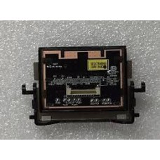 LG Power Button / Joystick / IR Sensor EBR81960202