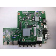 Sharp 9LE365511020395 Main Board for LC-55LE653U