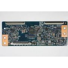 Sharp 55.55T23.C02 T-Con Board