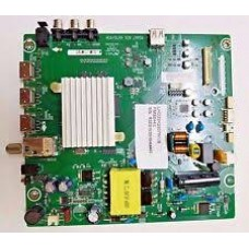 Hisense 207305 Main Board For 32H4C