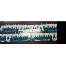 Sony 1-789-843-11 (SSB520HA24-LU) Backlight Inverter Set (4)