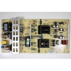 Element MHC180-TF60SP1 Power Supply/LED Driver Board ELEFW606