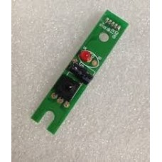 RCA LED60B55R120Q IR Sensor Board RE3242R010