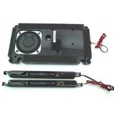Samsung BN96-13273A Speaker Set for PN50C7000YF