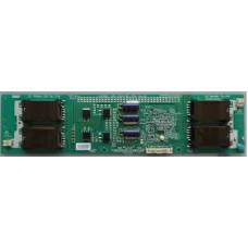 LG 6632L-0502A Backlight Inverter